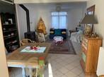 Sale House 6 rooms 142m² Étaples sur Mer (62630) - Photo 3