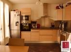 Sale Apartment 4 rooms 74m² Le Pont-de-Claix (38800) - Photo 2