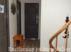 Vente Maison 7 pièces 220m² Parthenay (79200) - Photo 14