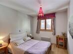 Sale Apartment 2 rooms 44m² BOURG SAINT MAURICE - Photo 3