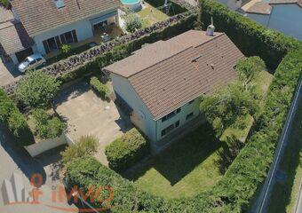 Vente Maison 6 pièces 105m² Veauche (42340) - Photo 1