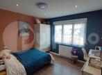 Vente Maison 5 pièces 110m² Estaires (59940) - Photo 6