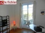 Vente Appartement 6 pièces 153m² Grenoble (38000) - Photo 11