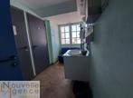 Location Bureaux 4 pièces 150m² Saint-Denis (97400) - Photo 7