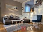 Vente Appartement 2 pièces 48m² Saint-Jean-de-Braye (45800) - Photo 6