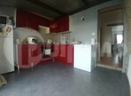 Vente Maison 5 pièces 120m² Noyelles-sous-Lens (62221) - Photo 4