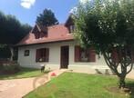 Sale House 20 rooms 670m² Beaurainville (62990) - Photo 1