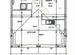 Vente Appartement 2 pièces 43m² Grésy-sur-Isère (73460) - Photo 3
