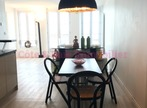 Sale Apartment 2 rooms 55m² Saint-Valery-sur-Somme (80230) - Photo 2