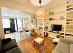 Vente Appartement 2 pièces 47m² Paris 19 (75019) - Photo 3
