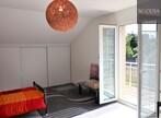Vente Maison 4 pièces 110m² Échirolles (38130) - Photo 16