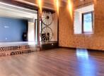 Vente Maison 6 pièces 160m² Bellevaux (74470) - Photo 2