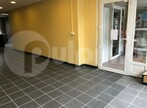 Location Local commercial 65m² Liévin (62800) - Photo 8