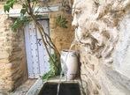 Vente Maison 7 pièces 200m² Romans-sur-Isère (26100) - Photo 6