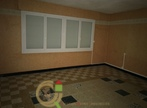 Sale House 4 rooms 95m² Neuville-sous-Montreuil (62170) - Photo 3