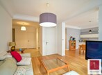 Sale Apartment 4 rooms 124m² Grenoble (38000) - Photo 2