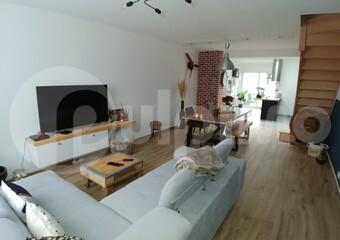 Location Maison 4 pièces 100m² Erquinghem-Lys (59193) - photo