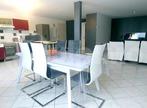 Location Appartement 3 pièces 80m² Provin (59185) - Photo 3