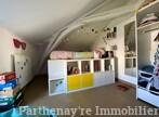Vente Maison 7 pièces 172m² Le Tallud (79200) - Photo 30