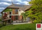 Sale House 140m² Mens (38710) - Photo 1
