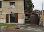 Vente Maison 5 pièces 113m² Saint-Marcel-Bel-Accueil (38080) - Photo 26