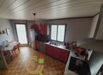 Sale House 6 rooms 112m² Camiers (62176) - Photo 7