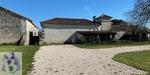 Sale House 5 rooms 200m² Gurat (16320) - Photo 8