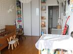Vente Appartement 4 pièces 110m² Grenoble (38100) - Photo 16