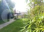 Vente Maison 8 pièces 200m² Ablain-Saint-Nazaire (62153) - Photo 10