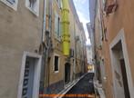 Vente Immeuble 10 pièces 280m² Montélimar (26200) - Photo 1