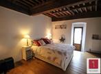 Sale House 6 rooms 196m² Goncelin (38570) - Photo 8