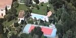Vente Maison 21 821m² Peymeinade (06530) - Photo 1