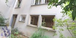 Sale House 6 rooms 121m² Angoulême (16000) - Photo 25
