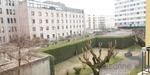 Vente Appartement 4 pièces 86m² Grenoble (38000) - Photo 16