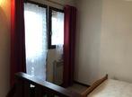Vente Appartement 1 pièce 24m² Habère-Poche (74420) - Photo 3