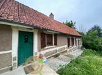 Sale House 5 rooms 91m² Fruges (62310) - Photo 1