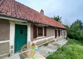Vente Maison 5 pièces 91m² Fruges (62310) - Photo 1