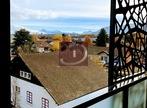 Location Appartement 2 pièces 46m² Thonon-les-Bains (74200) - Photo 2