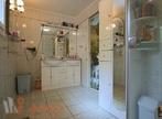 Vente Maison 9 pièces 160m² Yssingeaux (43200) - Photo 5