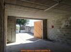 Vente Maison 5 pièces 112m² Châteauneuf-du-Rhône (26780) - Photo 11