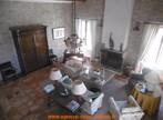 Vente Maison 7 pièces 280m² Marsanne (26740) - Photo 9