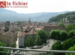 Location Appartement 1 pièce 20m² Grenoble (38000) - Photo 7