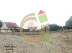 Sale Land 1 380m² Sorrus (62170) - Photo 1