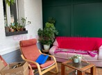 Vente Maison 4 pièces 111m² Saigneville (80230) - Photo 6