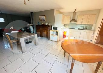 Vente Maison 6 pièces 98m² Vimy (62580) - Photo 1