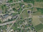 Vente Terrain 3 000m² Saint-Pierre-d'Albigny (73250) - Photo 1