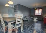 Vente Maison 7 pièces 140m² Champdieu (42600) - Photo 5