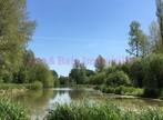 Sale Land 7 070m² Saigneville (80230) - Photo 4