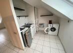 Location Appartement 2 pièces 40m² La Bassée (59480) - Photo 4