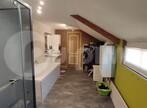 Vente Maison 4 pièces 110m² Bruay-la-Buissière (62700) - Photo 4